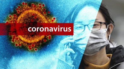Coronavirus: mai saltare subito ad una conclusione
