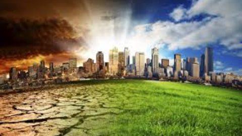 Il surriscaldamento globale sta guidando le disuguaglianze sociali