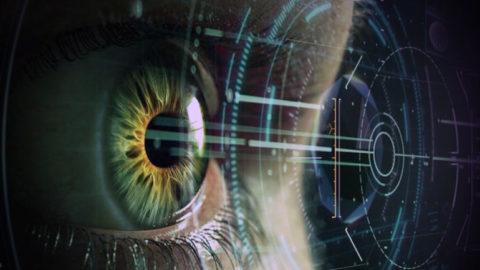 Tecnologia, un nuovo sinonimo di realtà