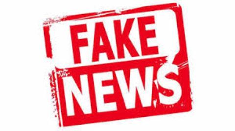 Fake news che arrivano da tutte le parti, di chi fidarsi?