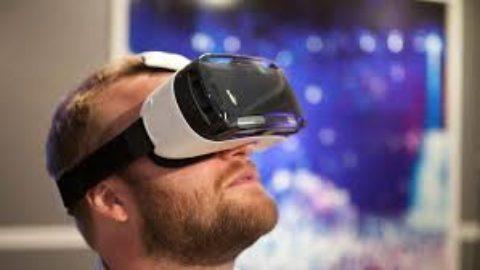 L'impatto della tecnologia oggi
