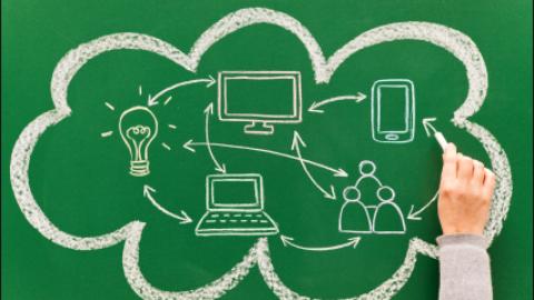 Tecnologia a scuola: un'elite di pochi