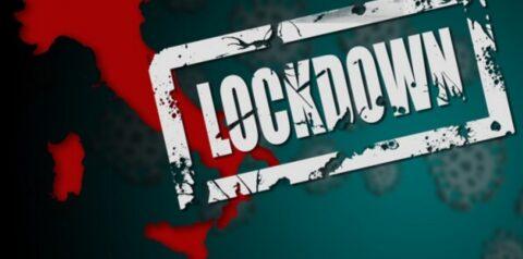Il lockdown: ecco cosa abbiamo imparato