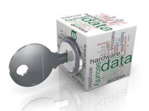 L'ineluttabilità dei dati rubati