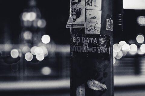 Cacciatori di dati