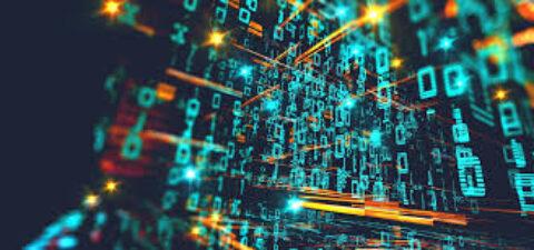Il problema dei dati