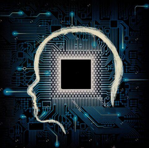 Le intelligenze artificiali: rivoluzione o apocalisse?