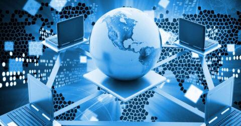 Il web: una risorsa a cui si deve fare attenzione