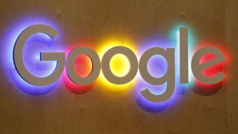 Il mondo in allarme: Google non funziona
