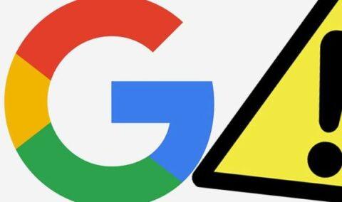 Googledown