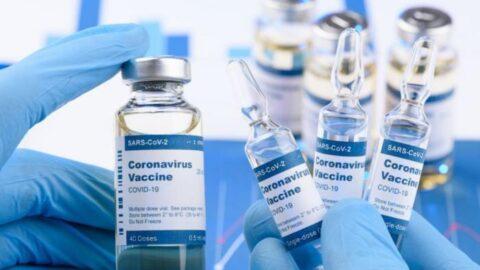 Arrivato il vaccino, bisogna decidere chi vaccinare