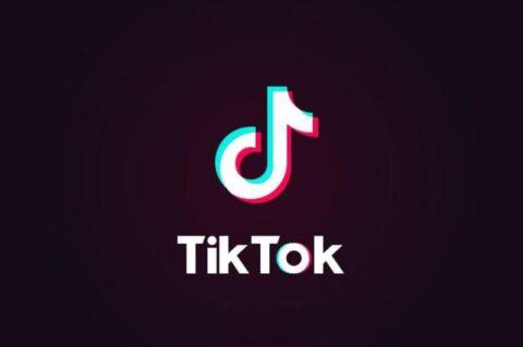 TIK TOK: QUESTIONE DI PRIVACY