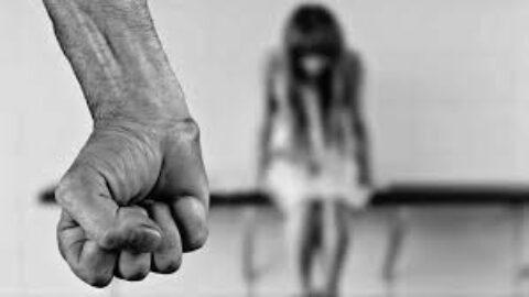 UNA BATTAGLIA PSICOLOGICA CONTRO I FEMMINICIDI