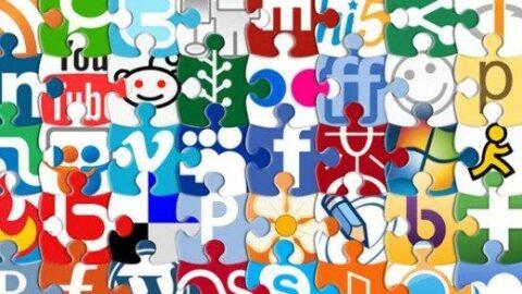 Il nuovo mondo social