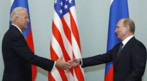 USA-RUSSIA: SFIDA INOPPORTUNA