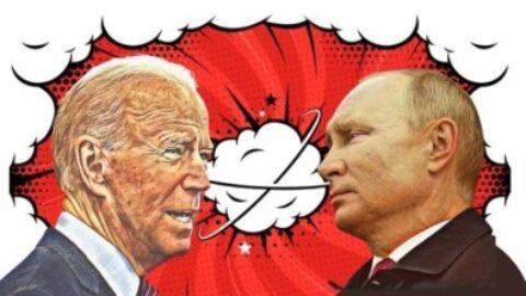 USA – Politica estera. Innovazione e conservatorismo, parole e atti formali.