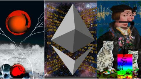 Blockchain, tecnologia al servizio della cripto-intraprendenza