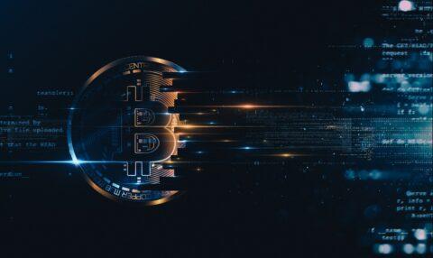Crypto: digitalizzare e nascondere