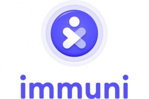 "Applicazione ""Immuni"": un mezzo inefficace"