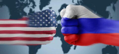 Guerra fredda 2.0