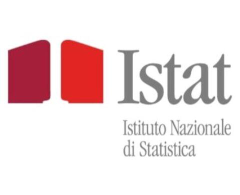 La fiducia degli italiani non è per sempre